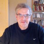 Peter_Holm_Stampe