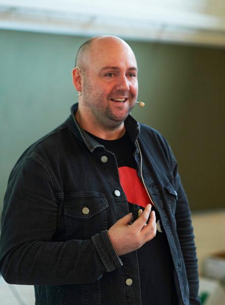 Jonathan Löw