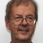 Erik Bløcher