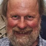 Keld Albrechtsen