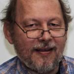 Peter Iversen