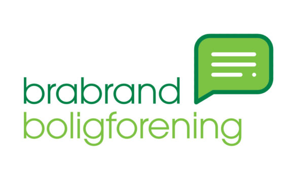 BBBO-logo - Grafik af Ulrik Ricco Hansen